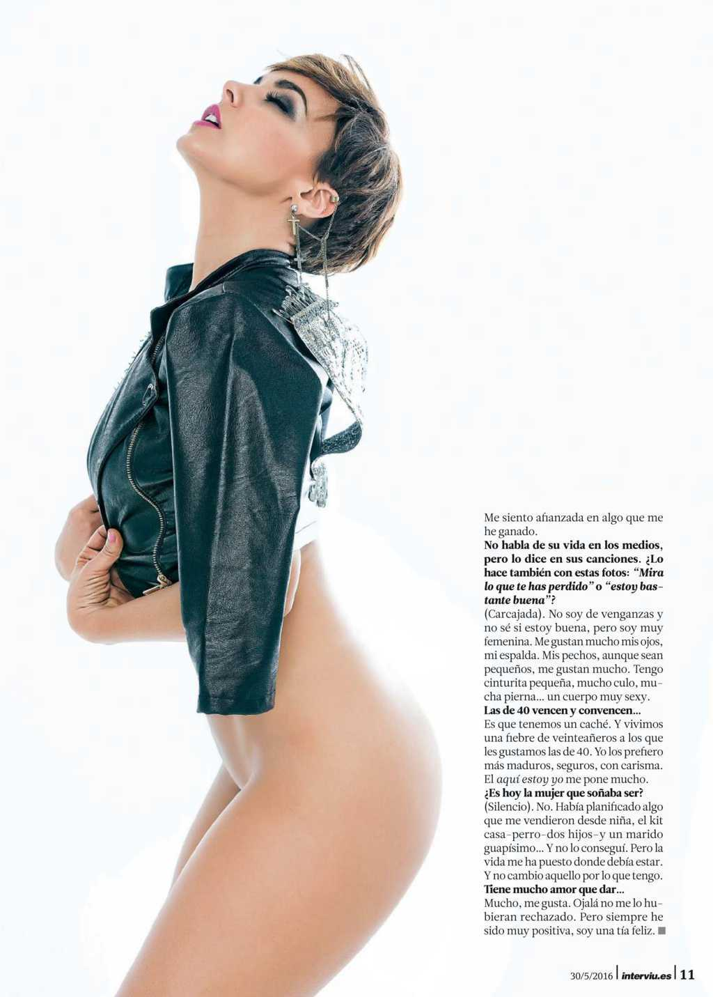 Alexandra Daddario Poses Nude In Vanity Fair  Celeb Jihad
