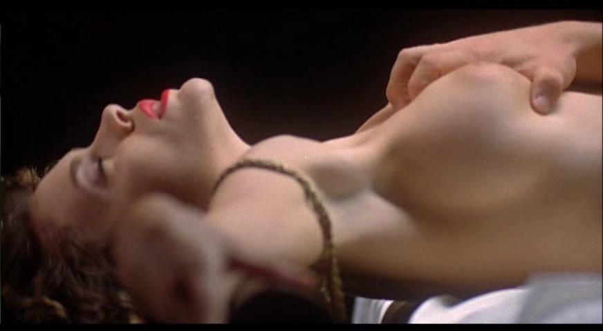 sexo desnudo cinta de sexo