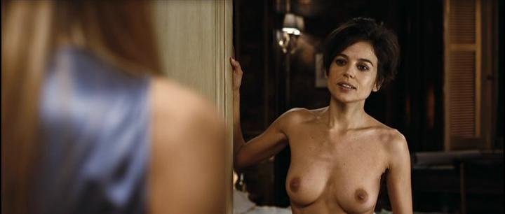 Cathy podewell fotos desnudas
