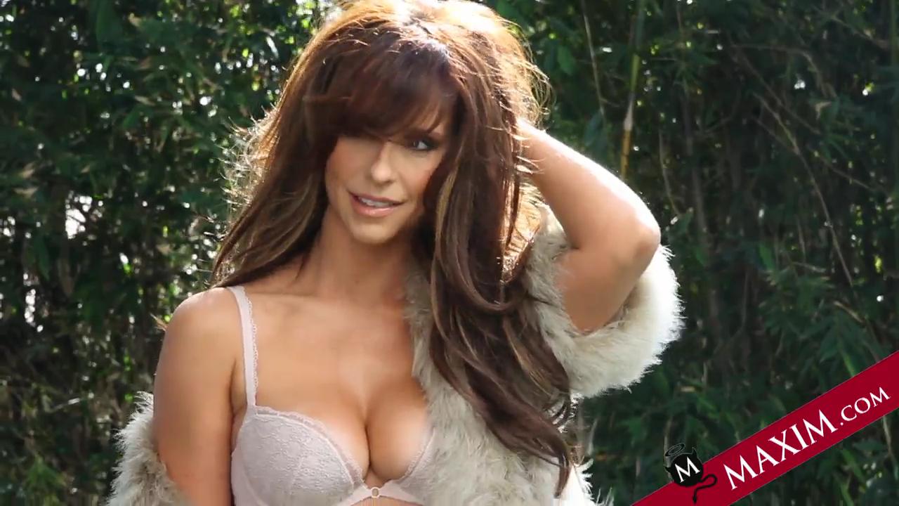 Videos de jennifer love hewitt desnuda Nude Photos 86