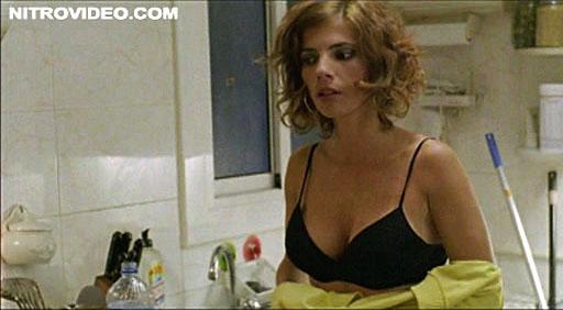 video maribel verdu desnuda: