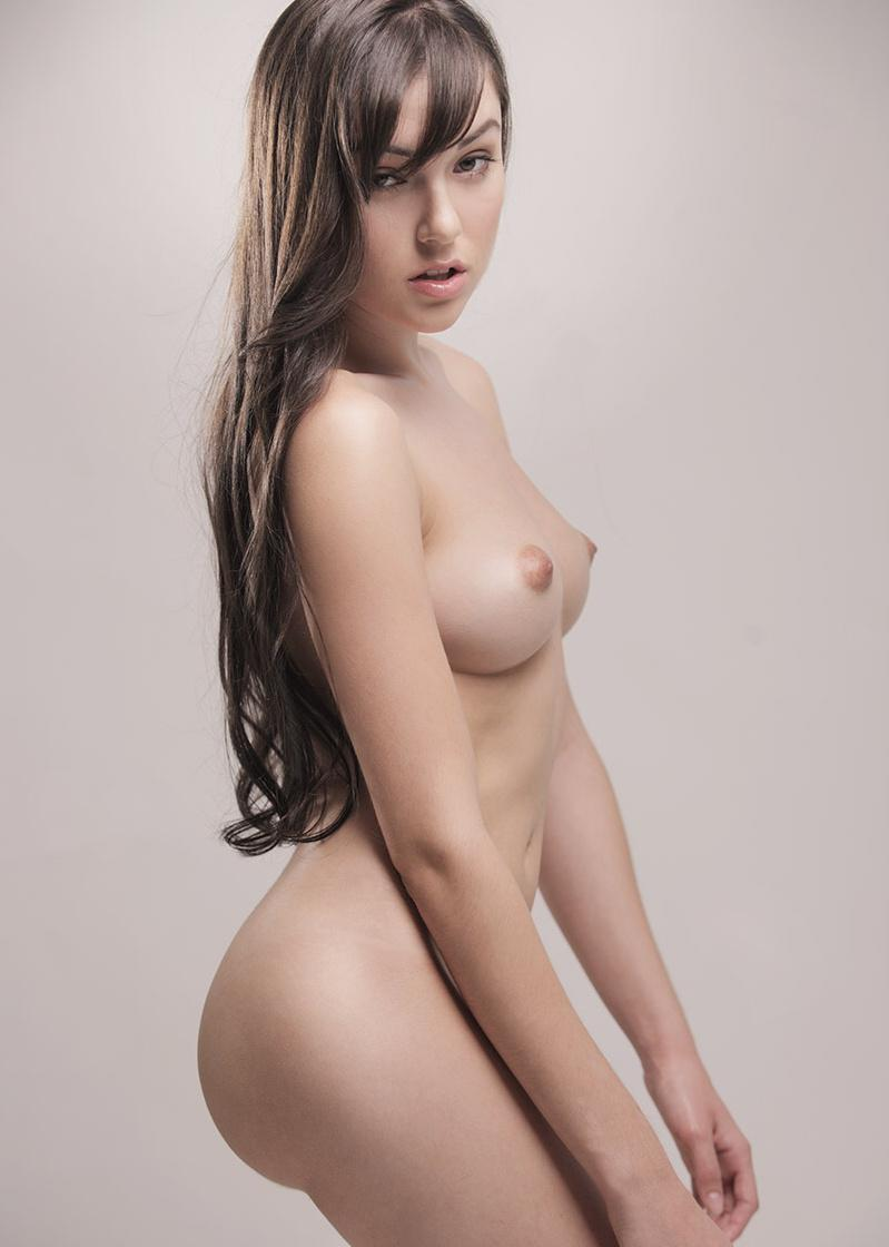 sasha gray desnuda