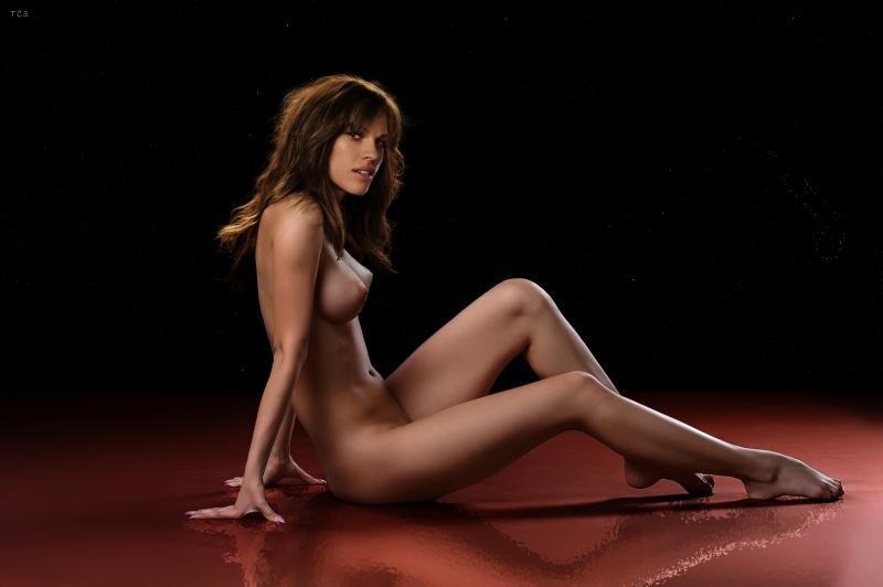 nude pics ebony playboy modals