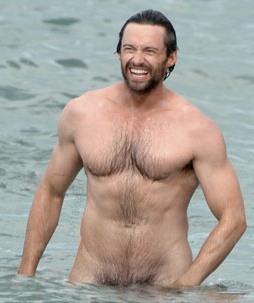 Glee Gay De Hombre Desnudo Celeb - esbiguznet