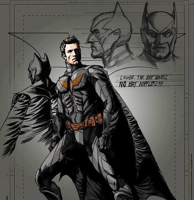 Superman Vs Batman... El engendro que vendra Batman-affleck--644x662