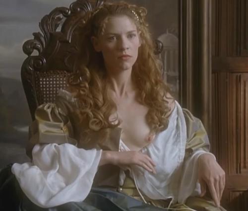 Claire Danes Desnuda La Gran Ganadora De Los Emmy Cultture