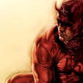 Nueva película de Daredevil y Punisher en los planes de Marvel Studios