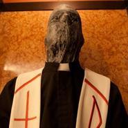 Los mejores disfraces de películas de terror para Halloween