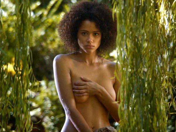 Soft Porn Nataliya Joy Prieto - Porn