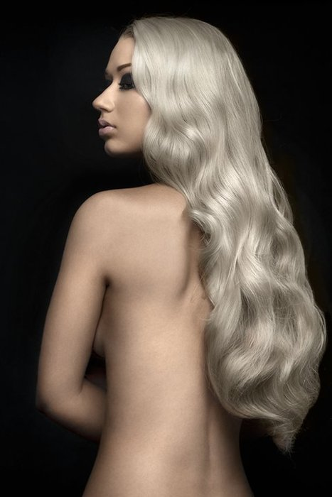Foto 5 de Iggy Azalea desnuda y Miley Cyrus fumando un ...