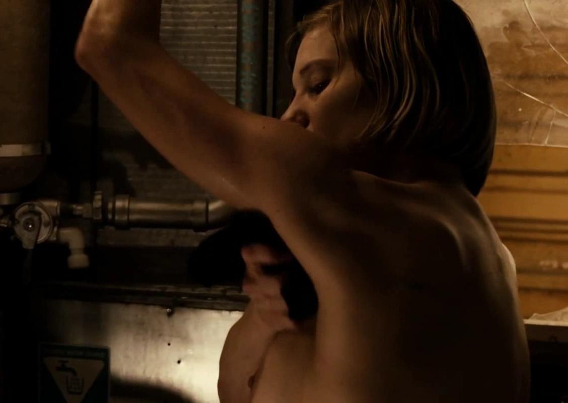 swedish erotica free amber easton porn