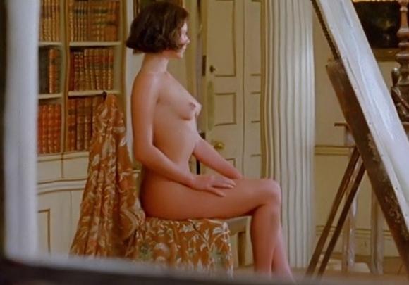 Kate beckinsale pix desnuda