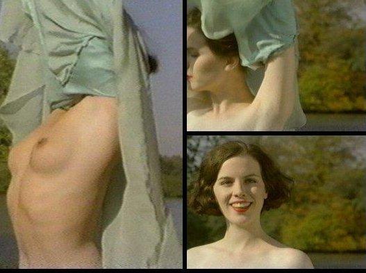 Fotos gratis de Kate Beckinsale desnuda