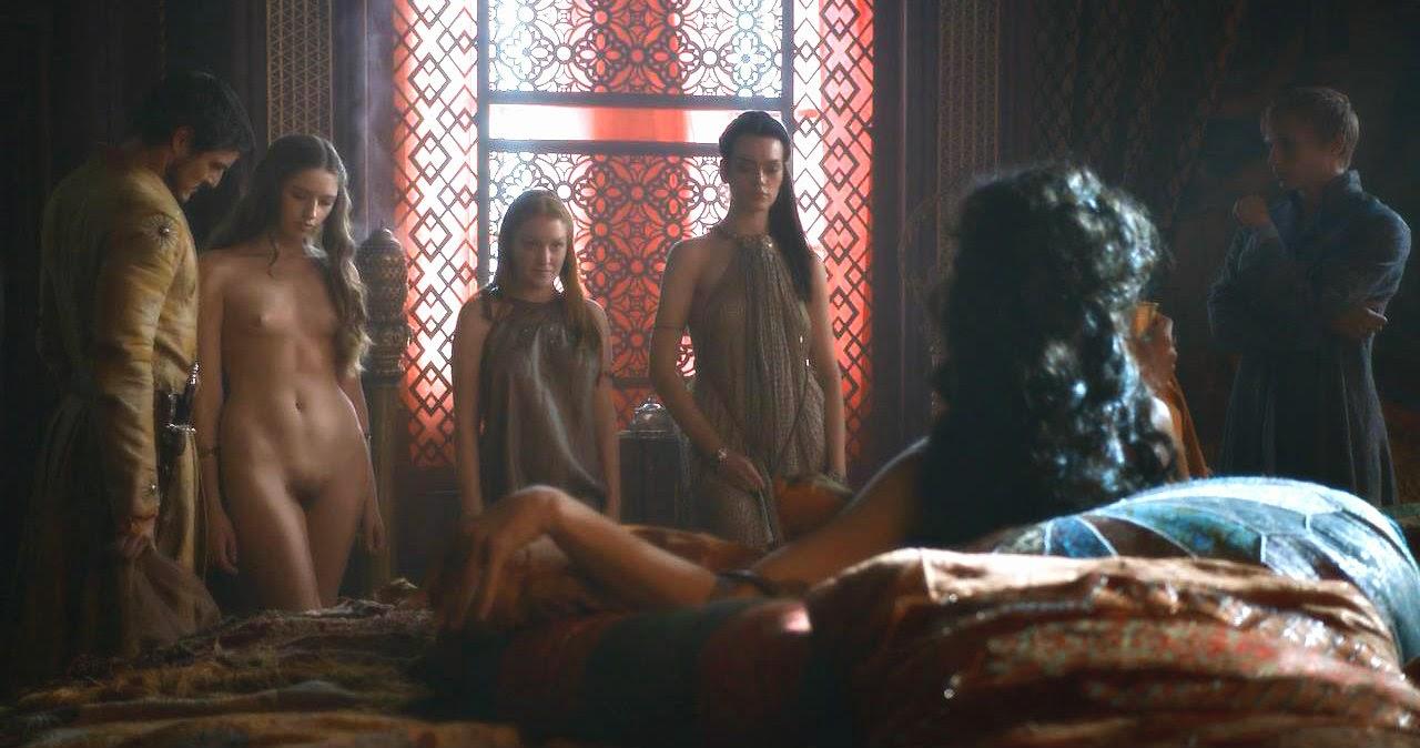 prostitutas sants prostitutas juegos de tronos