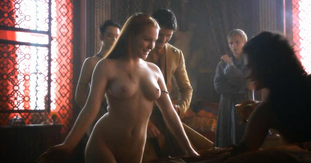 Desnuda a la Chica : Juegos Gamer Zona
