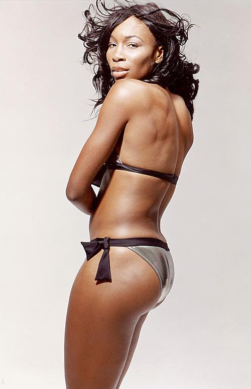 Fotos: Atletas mexicanas aparecen desnudas en Body