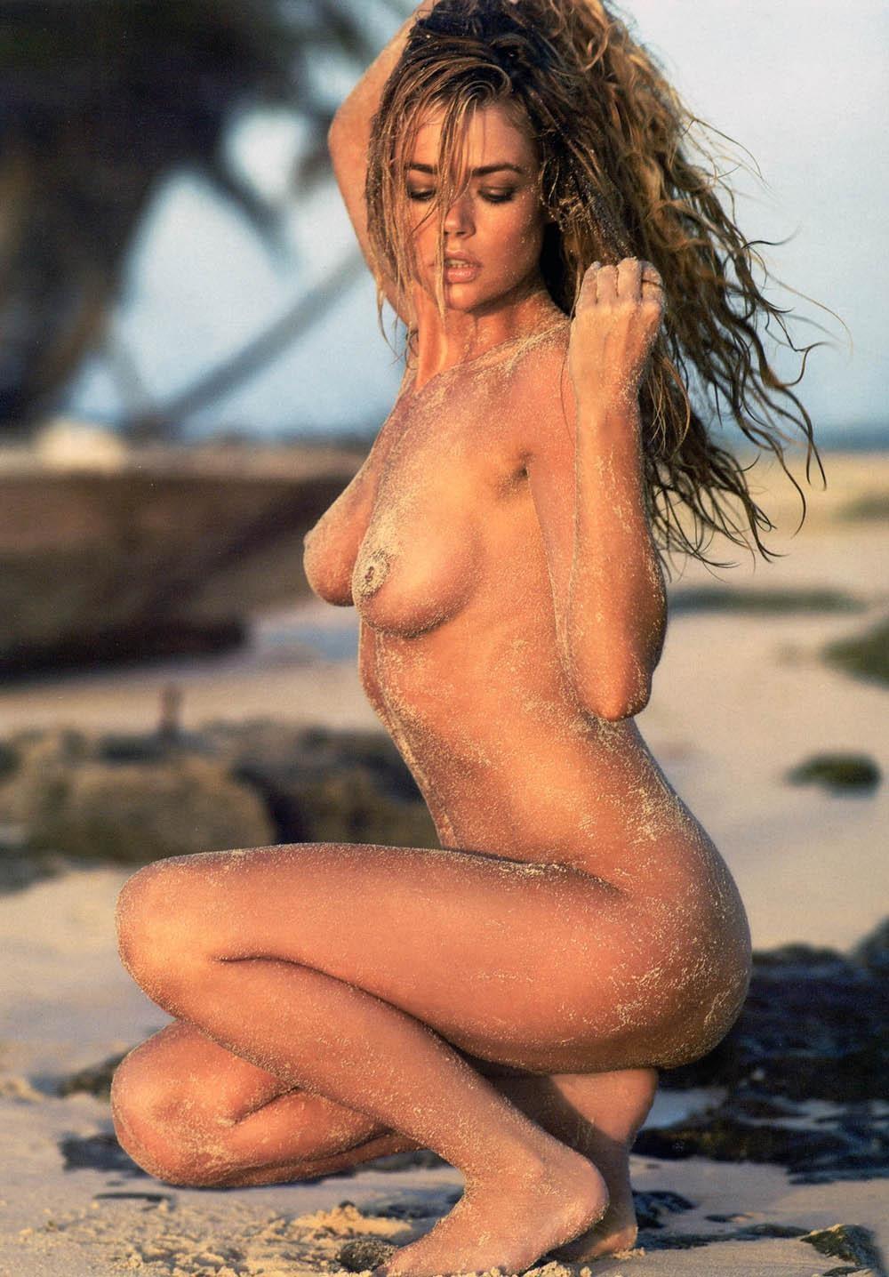 denise-richards-nude videos -