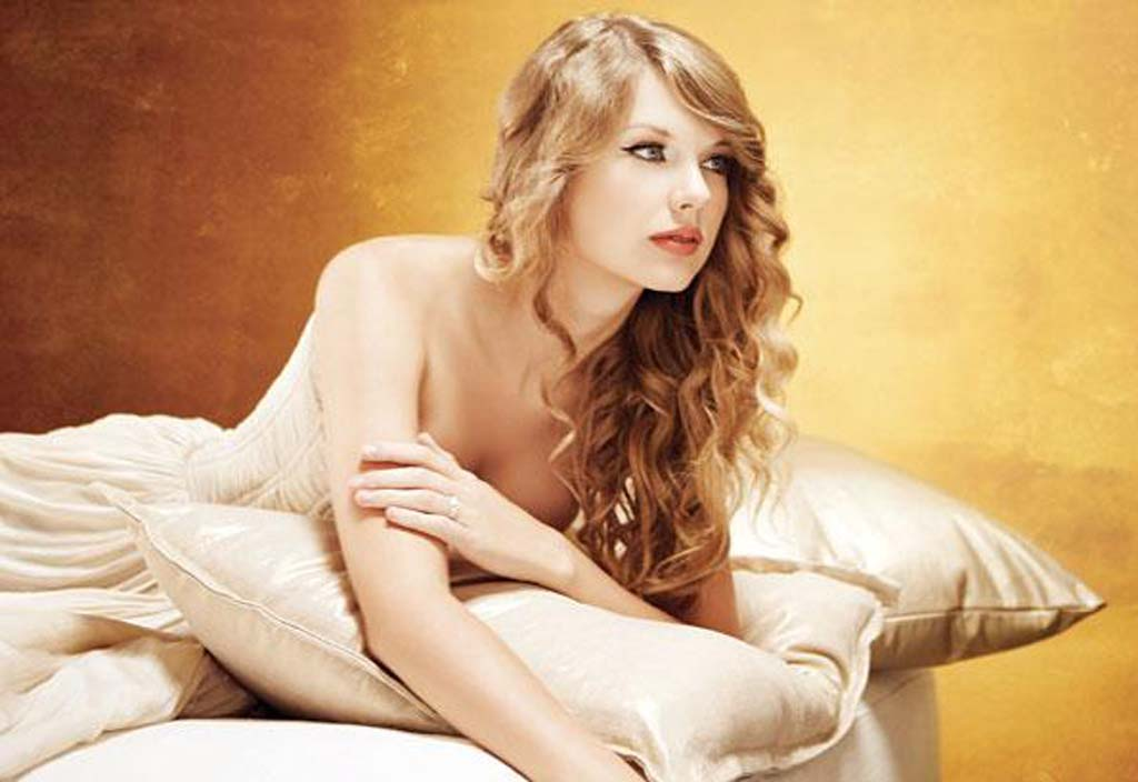 Taylor Swift Desnuda Fotos y Videos Porno de taylor swift