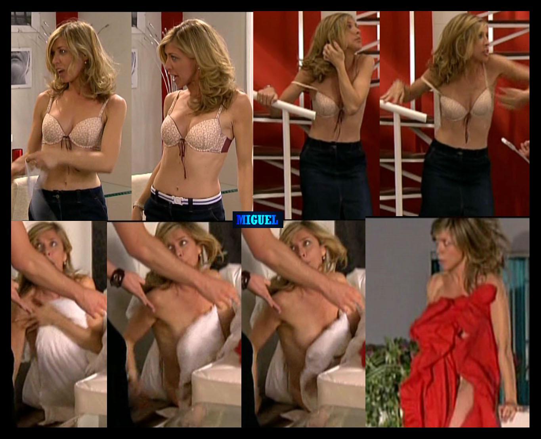 Channing Tatum sube una foto de su mujer desnuda en