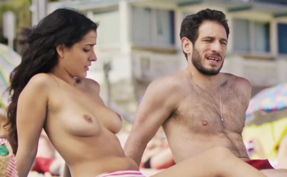 Free latina porn exposed