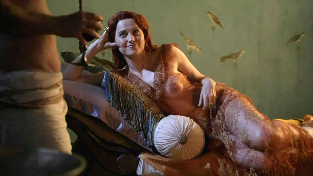 Agree, this lucy lawless nude com have