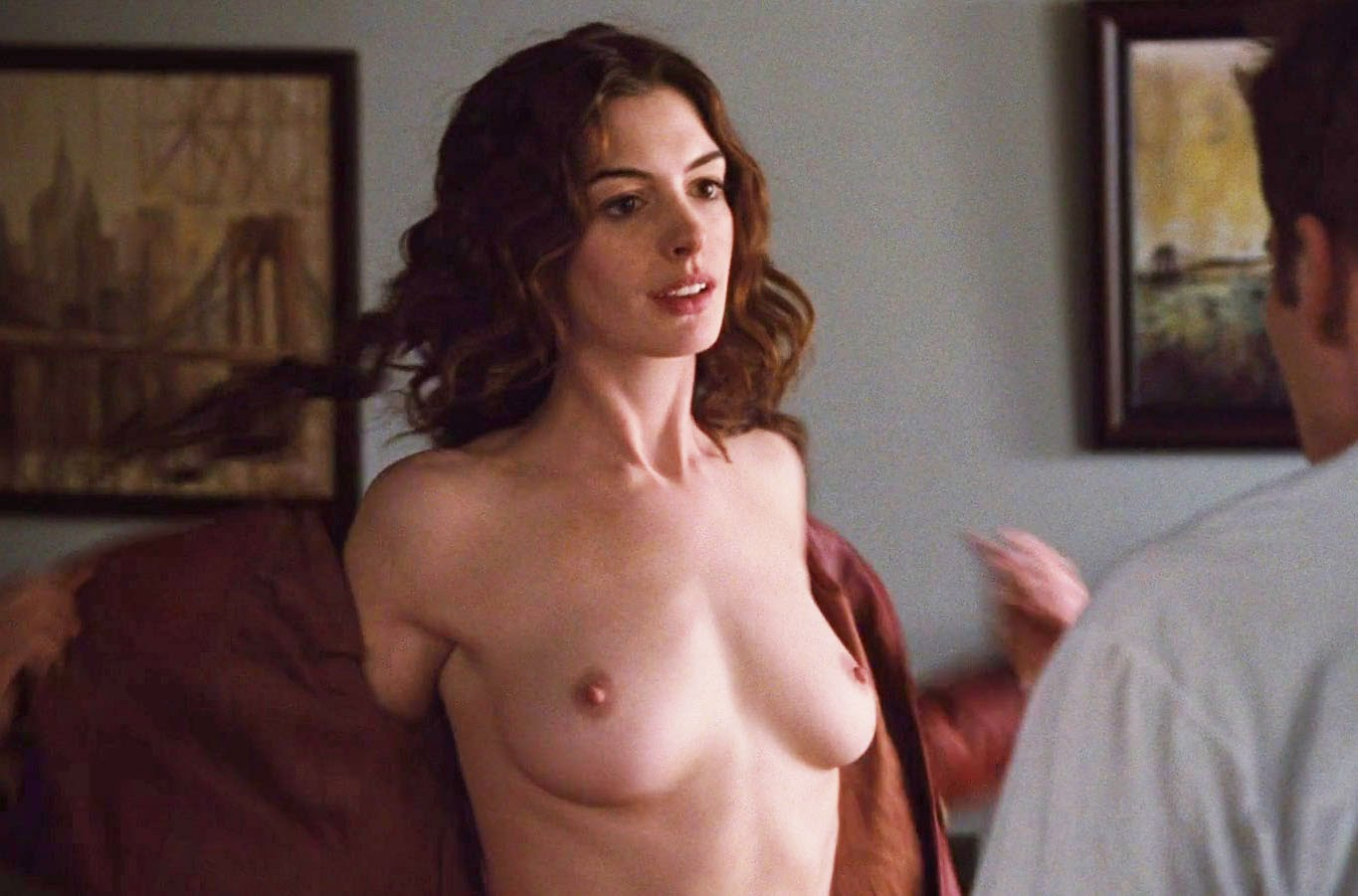anne-hathaway-sexy-scenes-necro-fucked-pussy