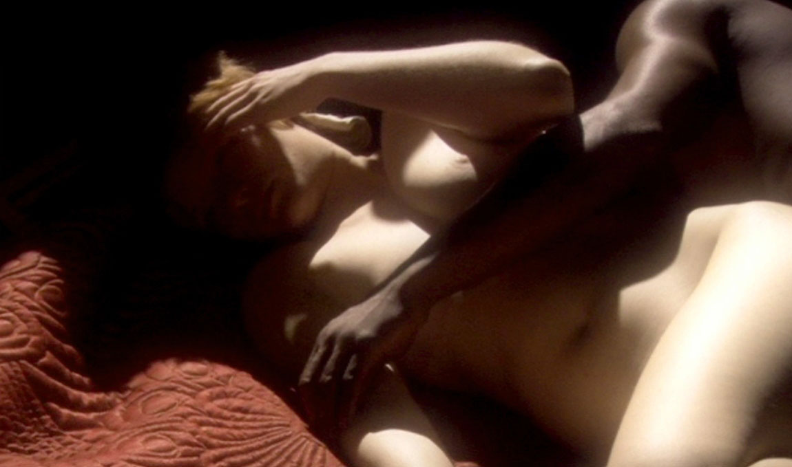 bryce howard nude
