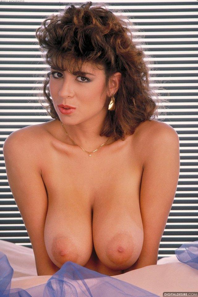 Vlvulas Vintage - Videos porno retros, Vintage XXX