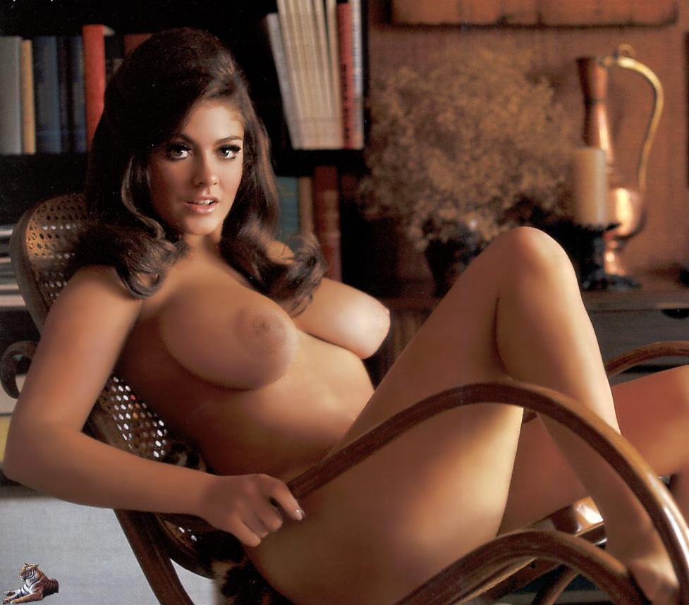 Imagen de estrella porno anhelan