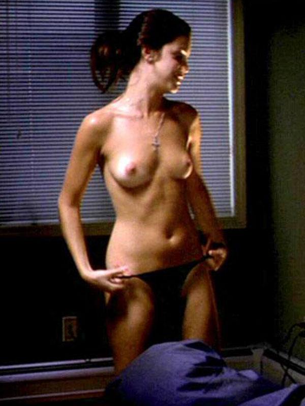 naked ebony sexting pic