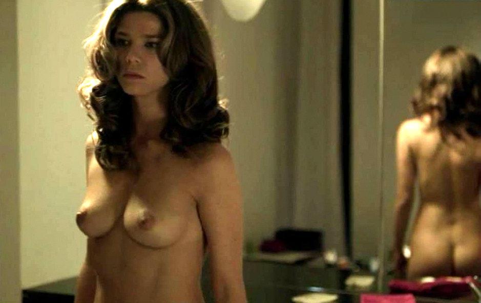 Juana Acosta Desnuda Con Netflix Y 7 Años Cultture