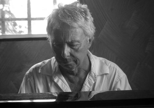 Harold Budd Elizabeth Fraser Robin Guthrie Simon Raymonde The Moon And The Melodies