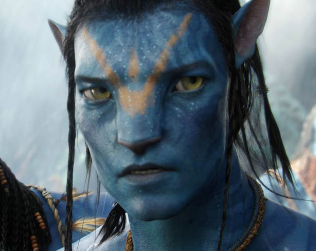 "Sam Worthington dice que la secuela de Avatar será ""monumental"""