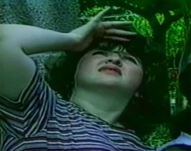 Nuevo videoclip con OVNIS a lo Cuarto Milenio de CANT: \'Believe ...