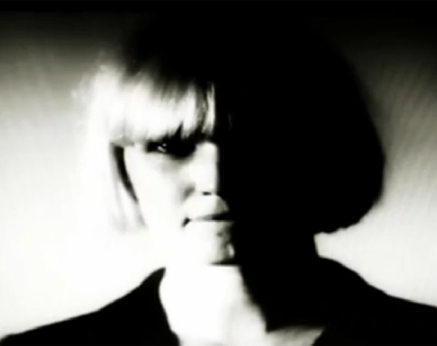 Nuevo videoclip de The Raveonettes: 'Let me on out'