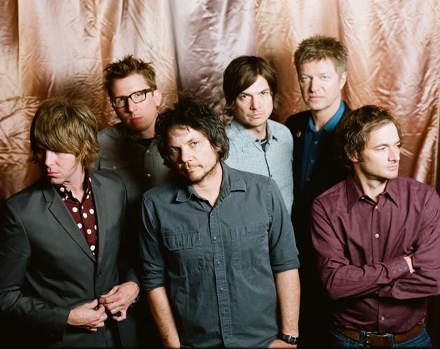 Wilco, Veronica Falls, Washed Out y más al Primavera Sound 2012