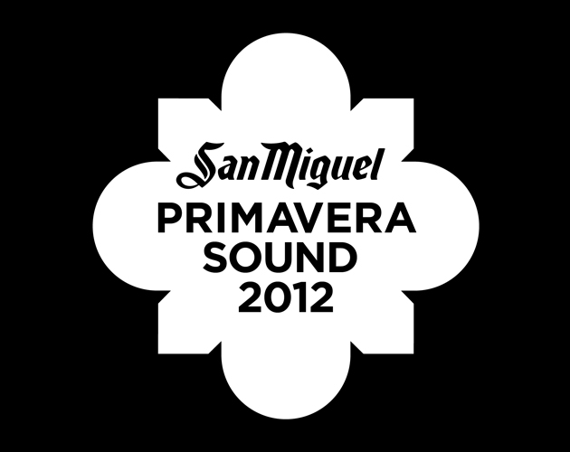 Death Cab For Cutie, The xx, Spiritualized y más al Primavera Sound 2012