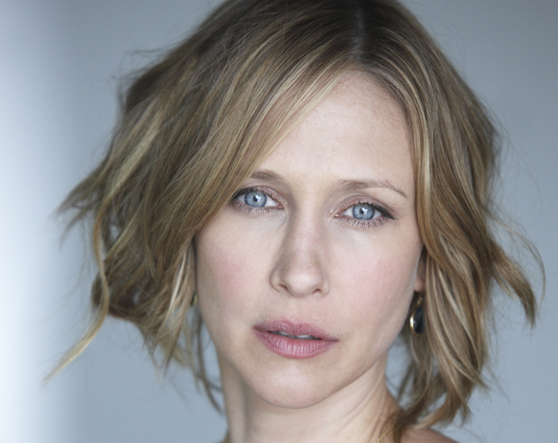 Vera Farmiga interpretará a Christine McVie de Fleetwood Mac en 'The drummer'