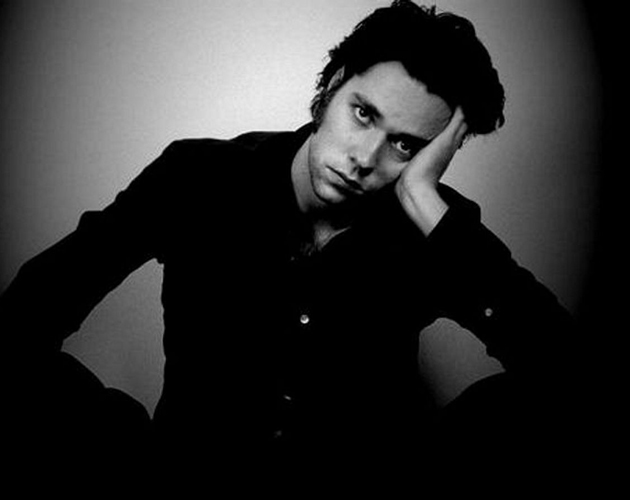 Escucha un nuevo tema de Rufus Wainwright: 'Out of the game'