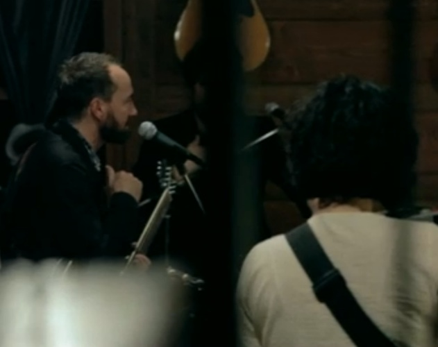 Nuevo vídeo de The Shins: 'Bait and Switch'