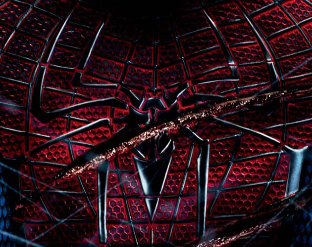 Dos nuevos pósters y un trailer internacional de 'The Amazing-Spiderman'