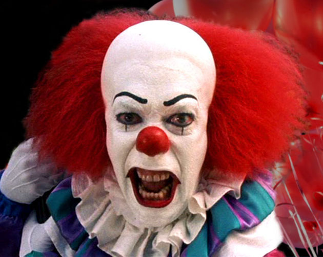 Cary Fukunaga dirigirá la adaptación cinematográfica de 'It' de Stephen King