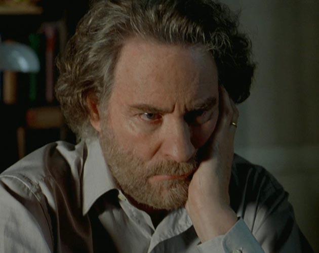 Kevin Kline Ser 225 En Cuarto En Discordia En Last Vegas