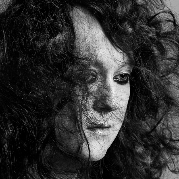 Escucha en streaming el nuevo disco de Antony & The Johnsons: 'Cut The World'