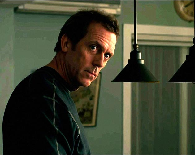 Nuevo trailer Red Band de 'The Oranges' con Hugh Laurie