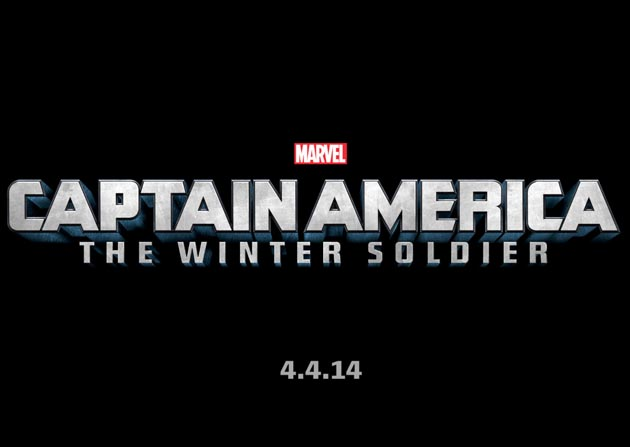 Ya hay candidatas para ser la chica de 'Captain America: The Winter Soldier'