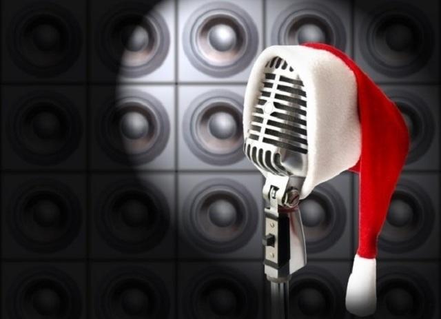 las mejores canciones para navidad: