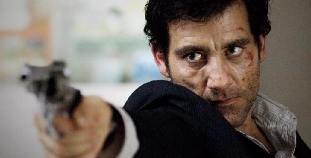 Trailer de 'Blood Ties', thriller setentero protagonizado por Clive Owen, Mila Kunis y Marion Cotillard