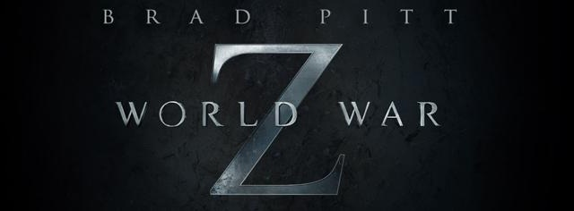 Trailer viral de 'World War Z'