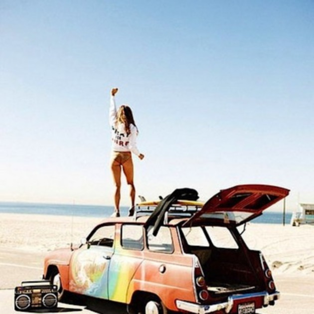 Encontrar las mejores canciones del verano 2013 para bailar y mover el